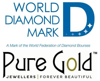 Authorised diamond dealer antwerp